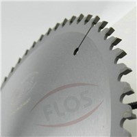 Crosscut Saw Blades for Wood