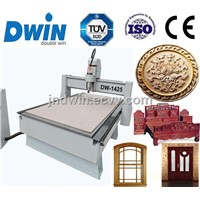 DW1325 Machine CNC Router 3D CNC Router