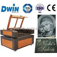 Marble Laser Engraver DW1390