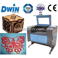 DW 5030 Screen Protector Laser Cutting Machine