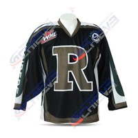 Digital Printing Ice Hockey Jersey