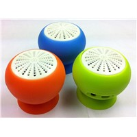 Doorbell Wireless Speaker Portable Bluetooth Speaker Std-M338
