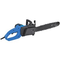Electric Power Tools, Eletric Cutter, Electric Chain Saw