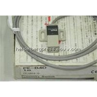 Electric Eye Sensor,5GH-6100-090,5PD-9100-01I,764-6700-501