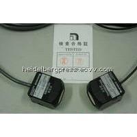 Electric eye sensor E2E-X1C1 (OMRON), FGR-9268-004,F92A-C-1 (OMRON), FGY-3050-004,