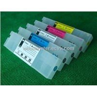 Epson sc-T3000 Ink Cartridge 1000ml Transparent  Ink Cartridge For Epson T3000 Ink Cartridge