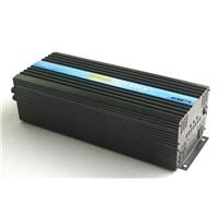 Factory Direct Sell 12v/24v to 110v Solar Power Inverter, Solar Panel Inverter