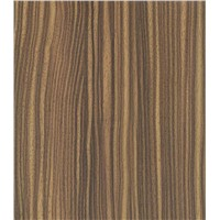 Furniture Boards Melamine Paper