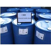 Glacial Acetic Acid 99%