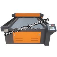 Glass Laser Cutter, 3D Engraving Machine, Laser Engraver