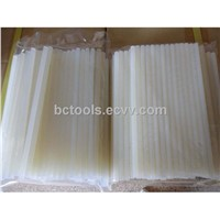 Good Quality Bag Packing Glue Sticks