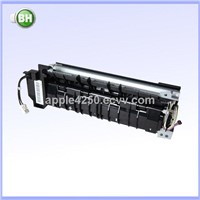 HP 3005 Fuser Assembly