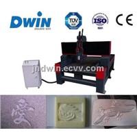 Heavy  Duty Stone CNC Router DW1325