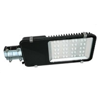 High Power 30W/40W 12V DC LED Solar Street Lights