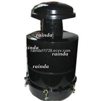 Hino Air Filter ZM440