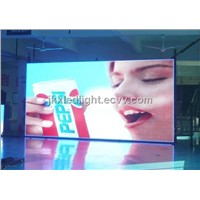 P13,33 LED Modules Led Signs Led Displays