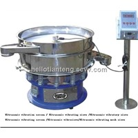 Industrial Ultrasonic Vibration Machine