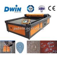 Laser  Cutting Machine  DW1325