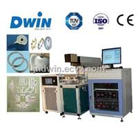Laser Diode Laser Marking Machine DW50W