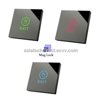 ML-EB01 Touch Exit Button/Exit Switch/Push Switch/Push to Exit Button/Door Switch/Door Trip