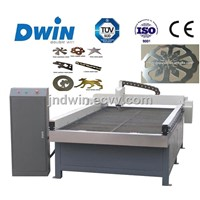 Metal Engraving And Cutter Plasma Cutter DW1325A