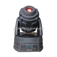 NEW TE-Qspot 60W LED Moving Head DJ Stage Lights