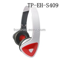 Noise cancelling headphone TP-EH-S409