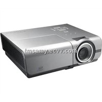 Optoma TH1060P 1920 x 1080 DLP projector