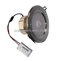 PIR Sensor LED Ceiling Light  3w /5w/7w/9w/12w/15w/18w