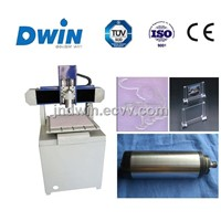 POrtable Mini Glass Cutting Machine DW7080