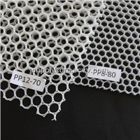 PP Honeycomb Core Used in Air Purify