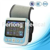 Patient Monitor |Portable Health Monitor quote JP2011-01