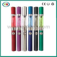 Penstyle Kego ecigarette with Blister pack and fast delivery