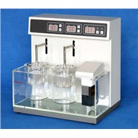 Pharmaceutical Analysis Instrument for BJ-2 Disintegration Tester