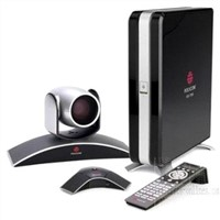 Polycom HDX7000 HD video conferencing