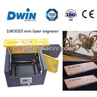 Portable Mini Desktop Laser Engraver DW3020