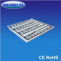 Recessed Grill Lamp Tray Lamp Panel  For T5 or LED lamps
