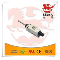Roller Plunger Lever Limit Switch