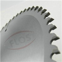 Saw Blades for Wood