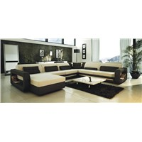 Sectional sofa for living room furniture