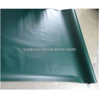 Self-adhesive green film / blackboard/ Green board