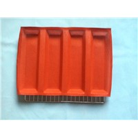 Silicone loaf pan (229*305mm)