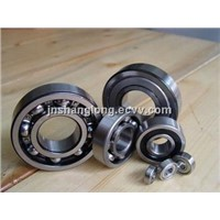 Sinotruck HOWO Truck Spare Parts--Engine Bearing