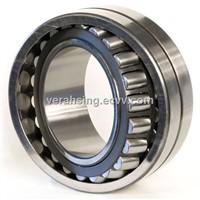 Spherical Roller Bearings 22206