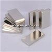 Strong rare earth neodymium magnets