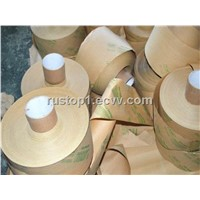 Suzhou vci rust protection paper for steel