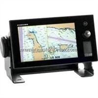 "TZT9 9"" MFD Multi-Touch Display"