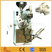 Tea Bag Packing Machine,Packaging Machine
