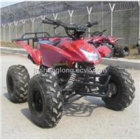 Top Standard 110CC EEC ATV For Sale