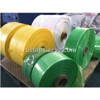 VCI rust protection film for automatic equipment